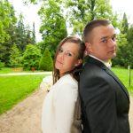 Kasia & Tomek